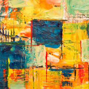 freelance-artist-abstract-3.jpg