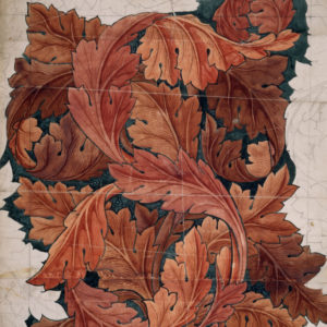 freelance-artist-floral-3.jpg